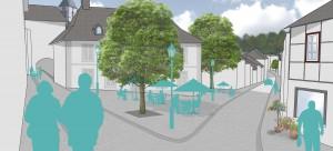 Permalink auf:Blankenheim | Interkommunales Entwicklungskonzept