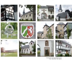 Blankenheim Leitbild