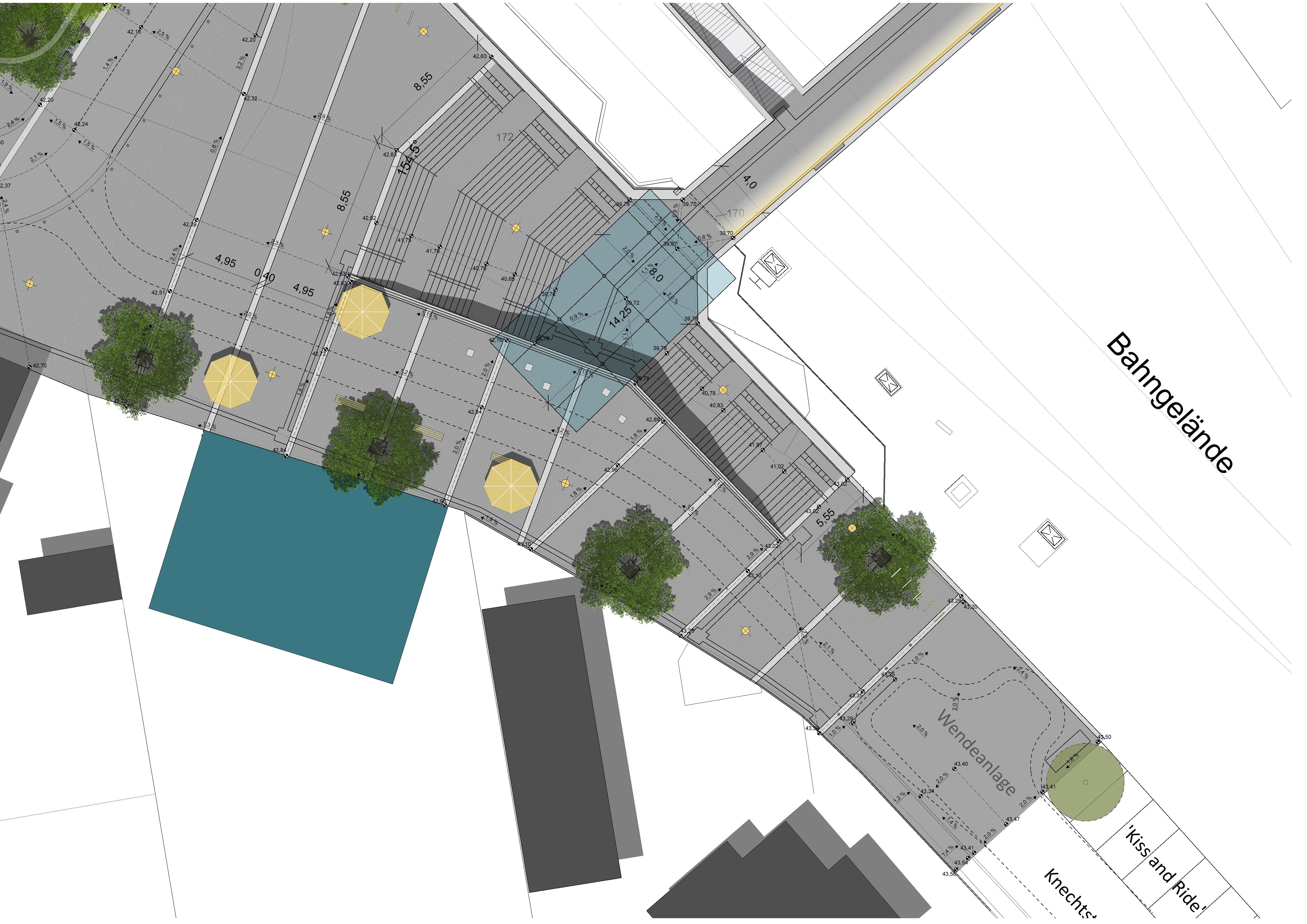 Dor_Bahnhof_Entwurfsplanung_2017-02-20