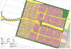 Erkelenz_B-Plan_1_A3_2016-01-15