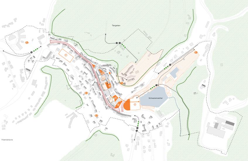Fazit_Verkehrs- und Freiraumstruktur