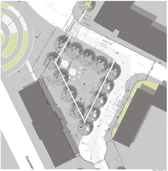 GeldernBahnhofsvorplatz_Lageplan