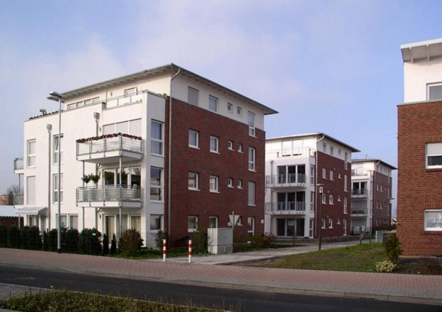 2004-12-17 Punkthaus 05 beschn Probe
