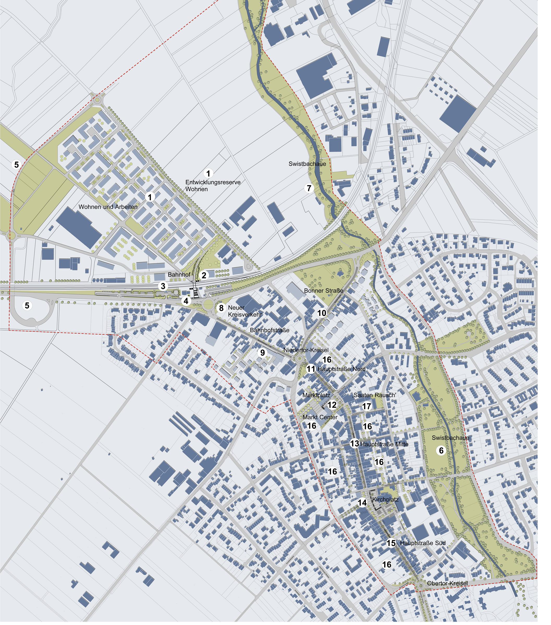 Meckenheim Gesamt 2011-08-05
